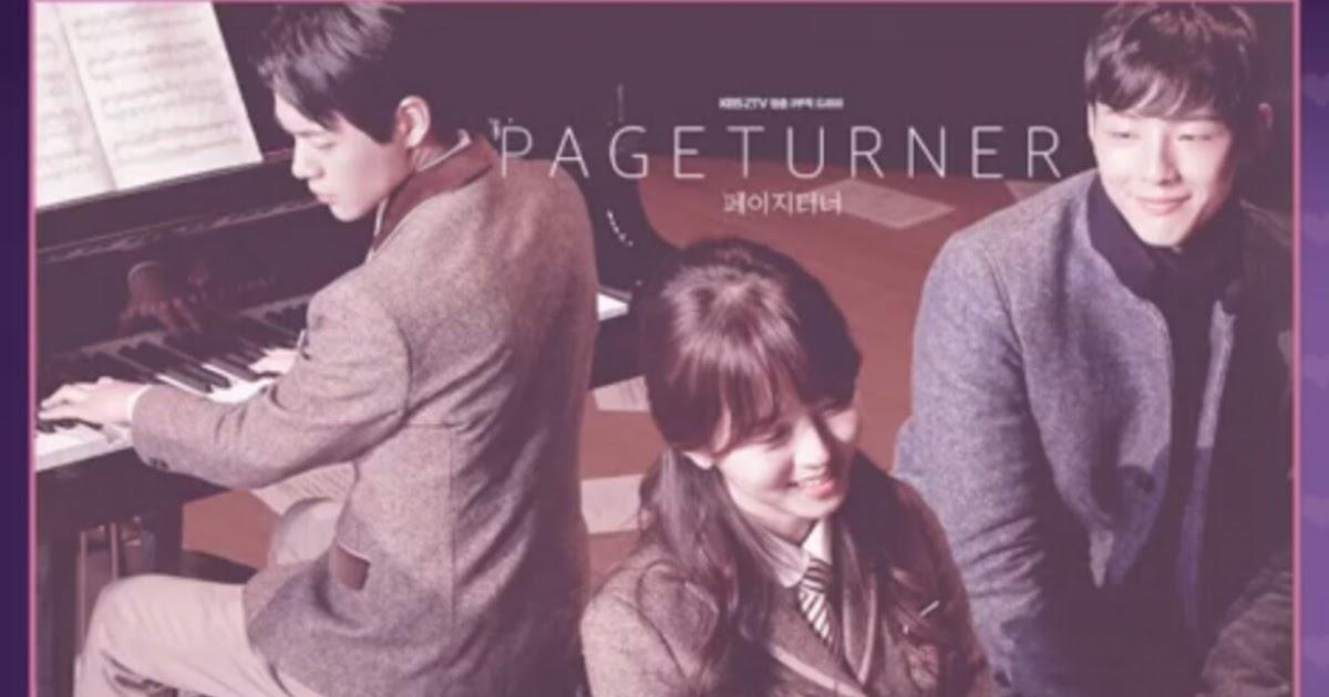 Hatim drama episode 28 part 6 - Bonel balingit movies
