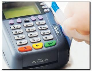 Pengantian Kad Bank Kenyataan Dari BNM