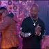 "Download Video | Ice Boy Ft Belle 9 - Nenda ""Official Video"""