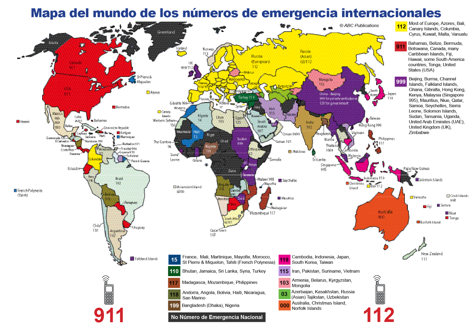 Ems Solutions International Marca Registrada World List