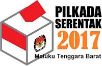 Pilkada Maluku Tenggara Barat (MTB)