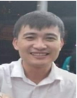 Dr. Nguyen Van Tua from Vietnam Wins World Championship - 2019 in Information Science (Religious Studies) World Championship is biggest event on earth in Information Science.