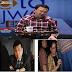 Ahok Bohong Lagi di Acara Mata Najwa Eksklusif? Ini Buktinya