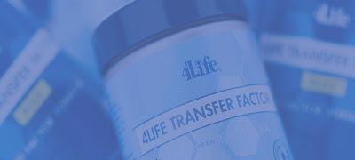 transfer-factor-jakarta