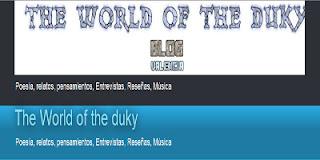 http://theworldoftheduky.blogspot.com.es/2016/04/resena-la-triste-mirada-del-artista.html