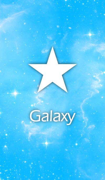 Galaxy 9