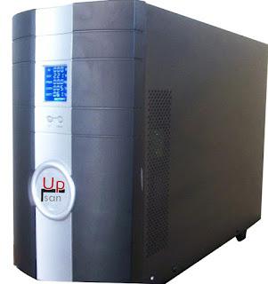 ankara,3 kva ups,3 kva güç kaynağı,kesintisiz güç kaynağı,güç kaynağı,güç kaynakları,online ups,monofaze ups,trafolu ups,