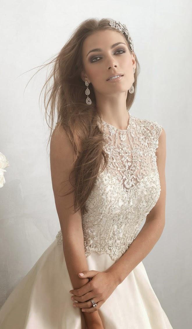 Indiana Wedding Dresses 81 Amazing test