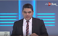 برنامج حلقة الوصل 6/3/2017 معتز عبد الفتاح و د. أحمد الجيوشى