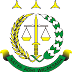 Kasus 3 Lembaga Negara di Ekspose Kejari Malteng dan BPKP Maluku