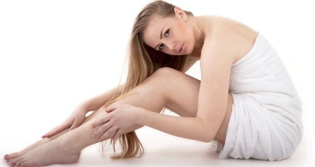 Beauty Expert Unwanted Hair Face Removal Best