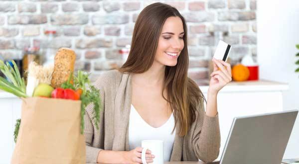 Gambar 7 Tips Membuat Pelanggan Online Shop Menjadi Lebih Setia