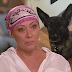 Ο σκύλος διάσημης ηθοποιού διέγνωσε πρώτος τον καρκίνο...