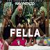 AUDIO | Navy Kenzo – Fella | Download Mp3