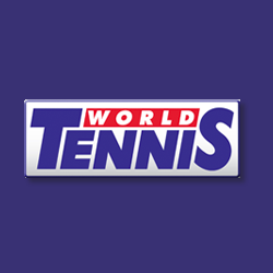 Cupom World Tennis