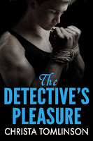 https://www.amazon.com/Detectives-Pleasure-Cuffs-Collars-Love-ebook/dp/B01BO0N7PY/ref=as_li_ss_tl?s=digital-text&ie=UTF8&qid=1455233266&sr=1-1&keywords=christa+tomlinson+the+detective%27s+pleasure&linkCode=sl1&tag=twochiobswitb-20&linkId=e3ca861e9ddea7bf7097c96912cd5bd2