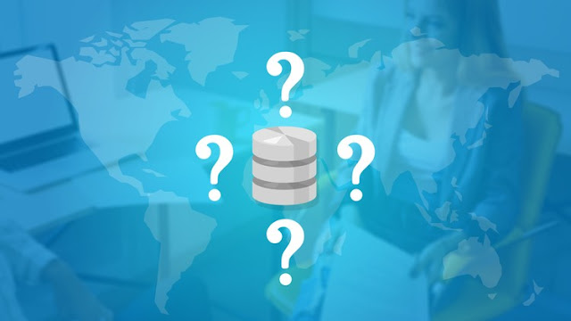Deletion Of Data and The Select Statement in SqL DataBase.