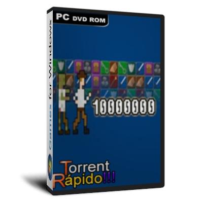 Utorrent the 3 em para portugues pc sims completo download gratis