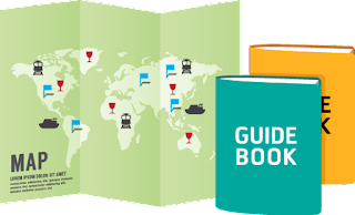 Itinerary Lengkap dan Rincian Biaya Keliling Seoul - Nami Island Korea Selatan