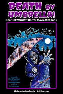http://www.bearmanormedia.com/death-by-umbrella-the-100-weirdest-horror-movie-weapons-softcover-edition-by-christopher-lombardo-and-jeff-kirschner?search=umbrella