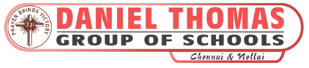 Daniel Thomas Matric. Hr. Sec. School Wanted Teachers-TGT/PRT