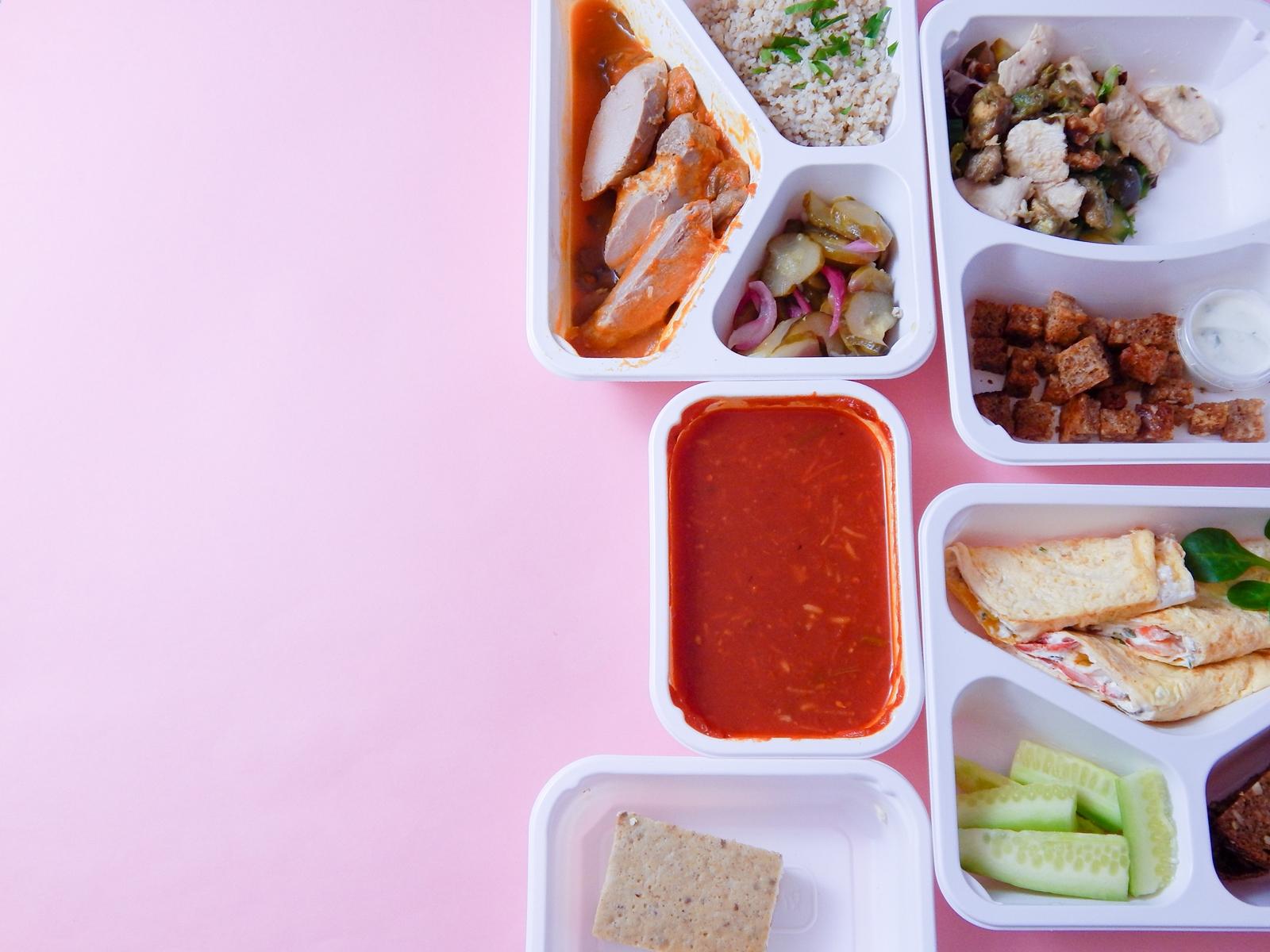 001 cateromarket dieta pudełkowa catering dietetyczny dieta jak przejść na dietę catering z dowozem do domu dieta kalorie melodylaniella dieta na cały dzień jedzenie na cały dzień catering do domu