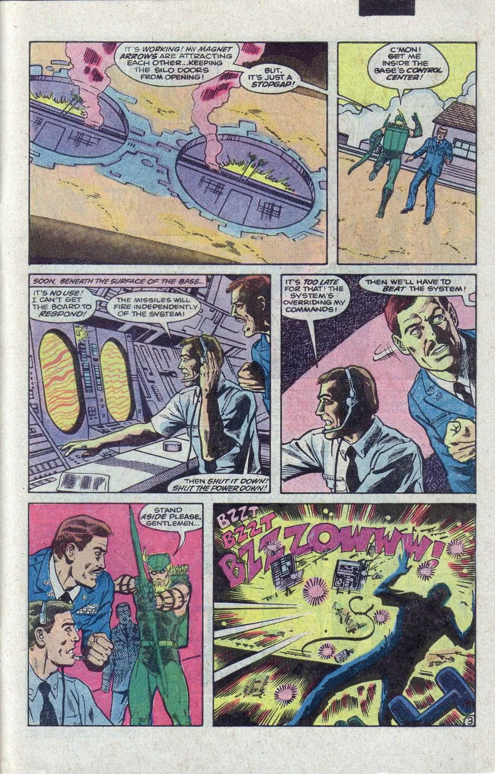 Detective Comics (1937) 531 Page 25