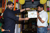 Jawan Movie Launch-thumbnail-2