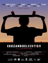 Cruzando el sentido (2015)