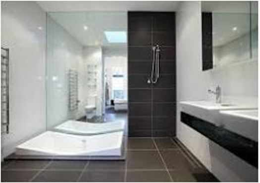 Inspiration Bathroom And Design Ideas Ltd