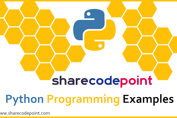 Python File Handling: Create,  Append and  Write : Program to create file & writing something in the file