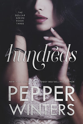 ARC Review: Hundreds by Pepper Winters