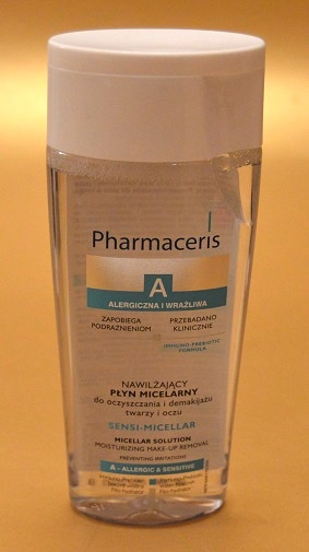 pharmaceris_agua_micelar_notinoes.jpg