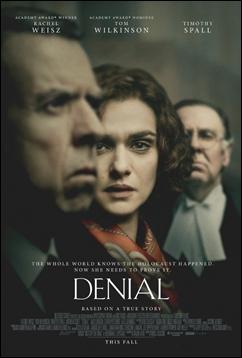 Denial/Negação     Legendado