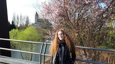 Hessen, Limburg an der Lahn