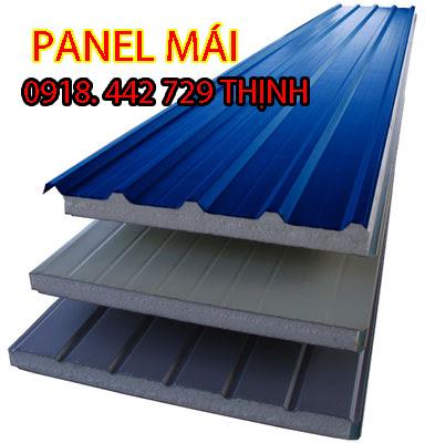 panel-ton-xop-cach-nhiet-mai