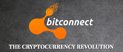 Bitconnect Out of Sync Issue Solved