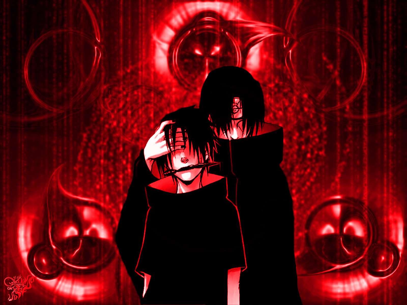 50+ Naruto HD Wallpaper : Anime Wallpaper Pack Download ...
