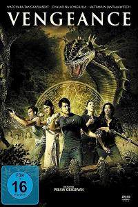 Watch Vengeance Online Free in HD