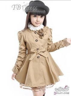 ملابس اطفال بنات , فساتين اطفال بنات , ازياء اطفال