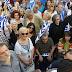 Δείτε LIVE το συλλαλητήριο για την Μακεδονία στην Πτολεμαΐδα - ΦΩΤΟ - ΒΙΝΤΕΟ