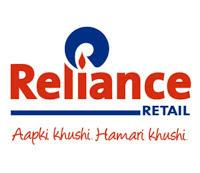 Reliance Recruitment
