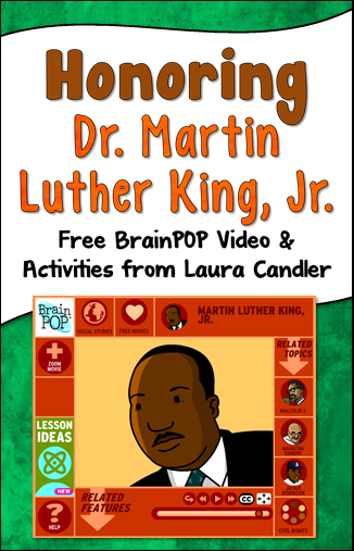 martin luther king, mlk, mlk lessons, martin luther king lessons