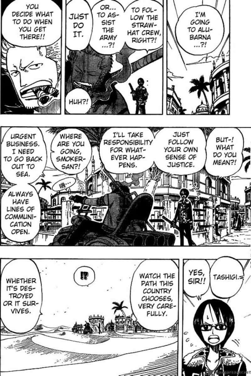 One Piece 179