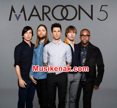 download lagu maroon 5 terbaru 2018