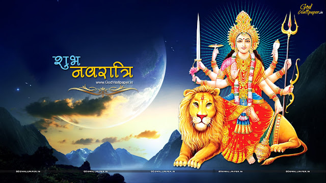 Best Happy Navratri shayari photos image picture