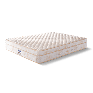 Peps Industries introduces the new Peps Restonic mattress