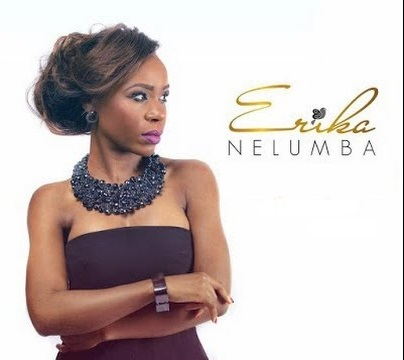 Erica Nelumba Ft Paulo Matomina - Diferenças