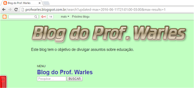 http://profwarles.blogspot.com.br/2016/03/3-serie-por-descritor-matematica-ensino.html