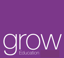 Bimbel GROW Education